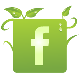 green-facebook.png